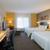 TownePlace Suites by Marriott Harrisburg Hershey
