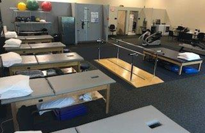 Burger Physical Therapy 9045 Bruceville Rd 130 Elk Grove Ca 95758 Yp Com
