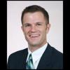 Adam Ford - State Farm Insurance Agent