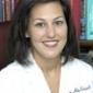 Aileen Trivedi, DMD - Orlando, FL