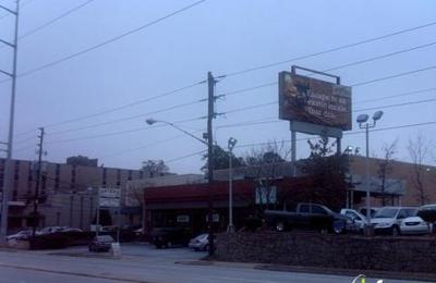 Havana Club - Atlanta, GA