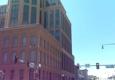 Vesta - Denver, CO