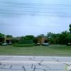 CHRISTUS Family Health Center - Westside