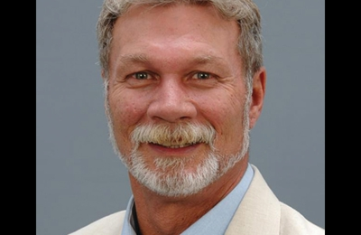 Ray Rooney - State Farm Insurance Agent - Harrisburg, PA