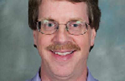 Joseph Owen Merrill, Other - Seattle, WA