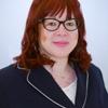 Diane M Coffman - Investor Center Financial Advisor