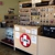 CPR Cell Phone Repair Norfolk