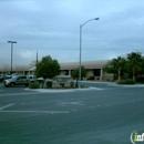 US Land Management Bureau