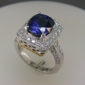 Richard Dolgin Private Jeweler - Overland Park, KS