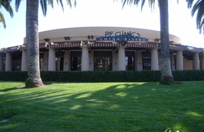P.F. Chang's - Sunnyvale, CA