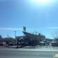 Fulton Motors Truck Sales - Albuquerque, NM