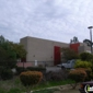 Olivenhain Taxi - Carlsbad, CA