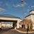 Holiday Inn Express & Suites Wilson I-95