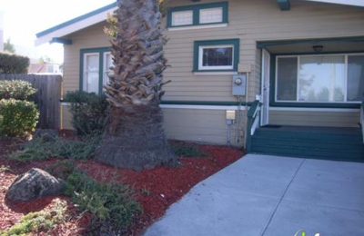Chetwood Crest Mobile Homes Park - Castro Valley, CA