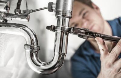 Hasil gambar untuk water heater repair plano