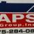 APS Group Inc.