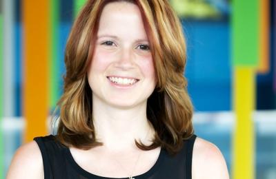 Sarah Perrine, MD - Barberton, OH