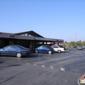 Cameron Veterinary Hospital - Sunnyvale, CA