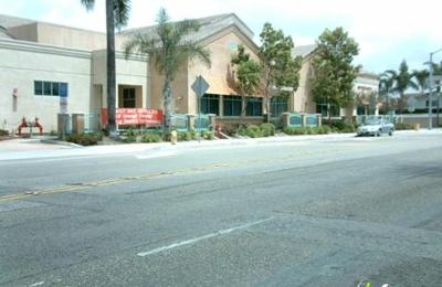 Alzheimer's Family Services Center - Huntington Beach, CA