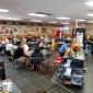 Deaner's Diner - West Fargo, ND