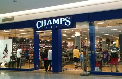 Champs Sports 2091 Southlake Mall, Merrillville, IN 46410 - YP.com