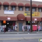 Roxy's Doggy Day Care - Los Angeles, CA