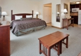 Staybridge Suites Newport News-Yorktown - Yorktown, VA