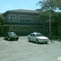 Turley Family Health Center
