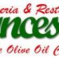 Francesco Pizzeria - New York, NY