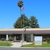 Storz Realty, Inc. Bakersfield Office