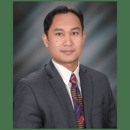 Peter Kong - State Farm Insurance Agent