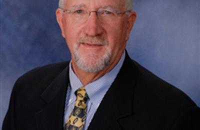 Farmers Insurance - Michael Mizell - Phoenix, AZ