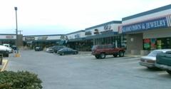 Cricket Wireless 8804 Huebner Rd San Antonio Tx 78240 Closed Yp Com