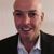 Healthmarkets Insurance-Pete Rossi