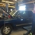 Dulaney Auto & Truck Parts
