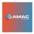 AMAC Technologies