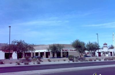 Keller Williams Realty - Phoenix, AZ