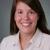 Dr. Christine D. Polcari, MD