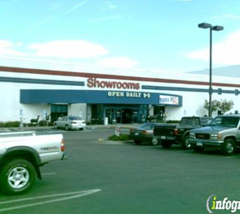 American Furniture Warehouse - Thornton, CO
