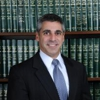 Levin and Levin - Attorneys at Law