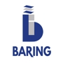 Baring Industries
