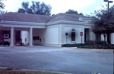 First Citizens Bank - Jacksonville, FL