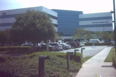 Sharma S Paul Medical Corporation