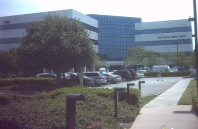 Bassi, Sohanjeet S, MD - Claremont, CA