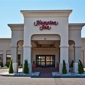 Hampton Inn - Blytheville, AR