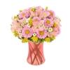 Penfield Flower Shop Inc