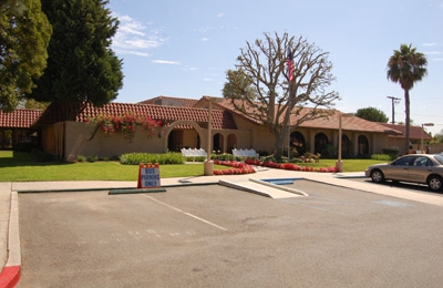 Brookdale Garden Grove - Garden Grove, CA