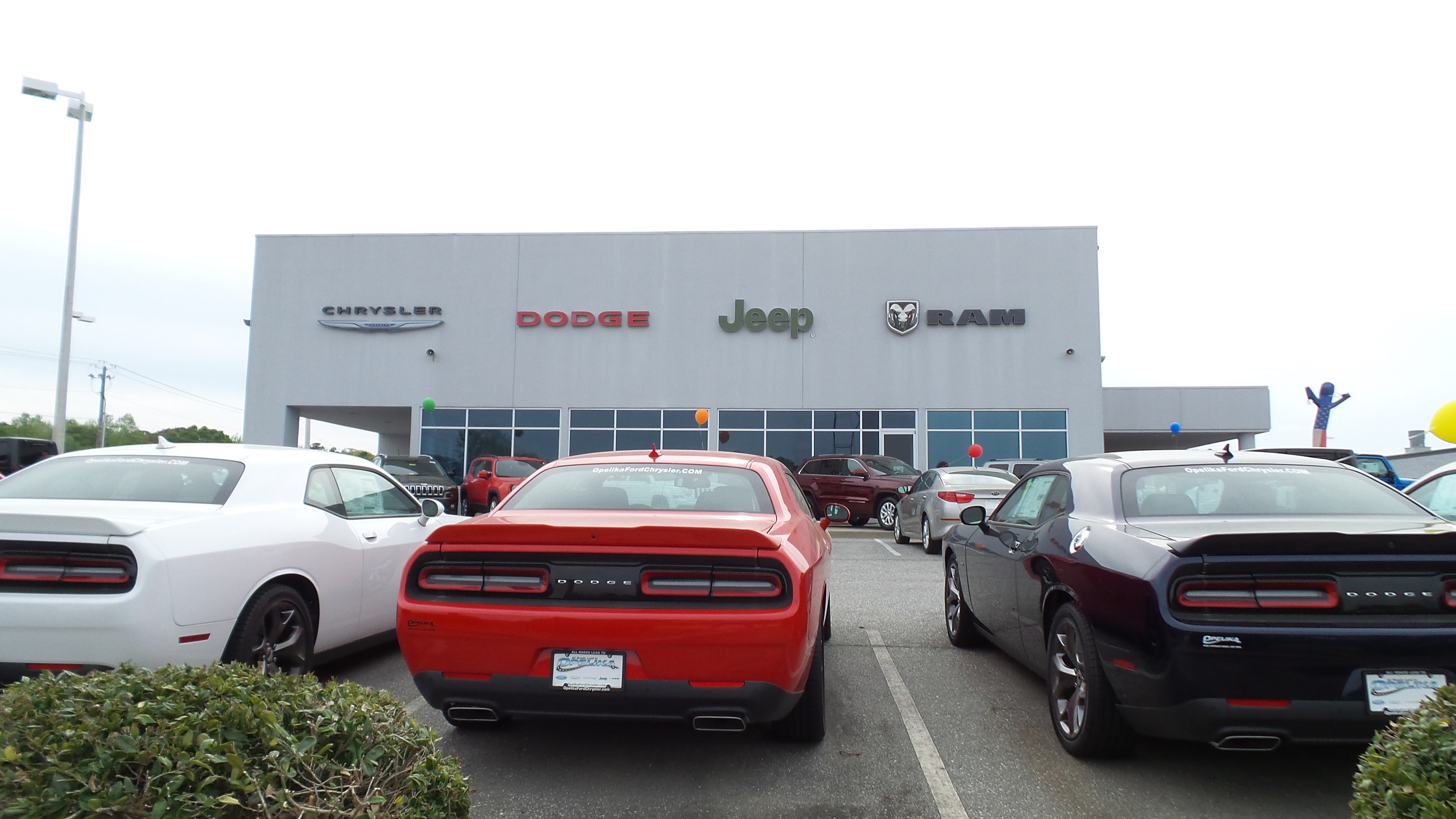 dealership inquiry dodge chrysler community new indianapolis an make ram the jeep htm