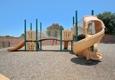 Primrose School of The Mid-Cities - Hurst, TX