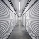 National Storage Centers-Livonia-North